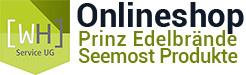 Prinz Schnaps online kaufen