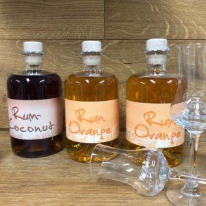 Prinz Rum
